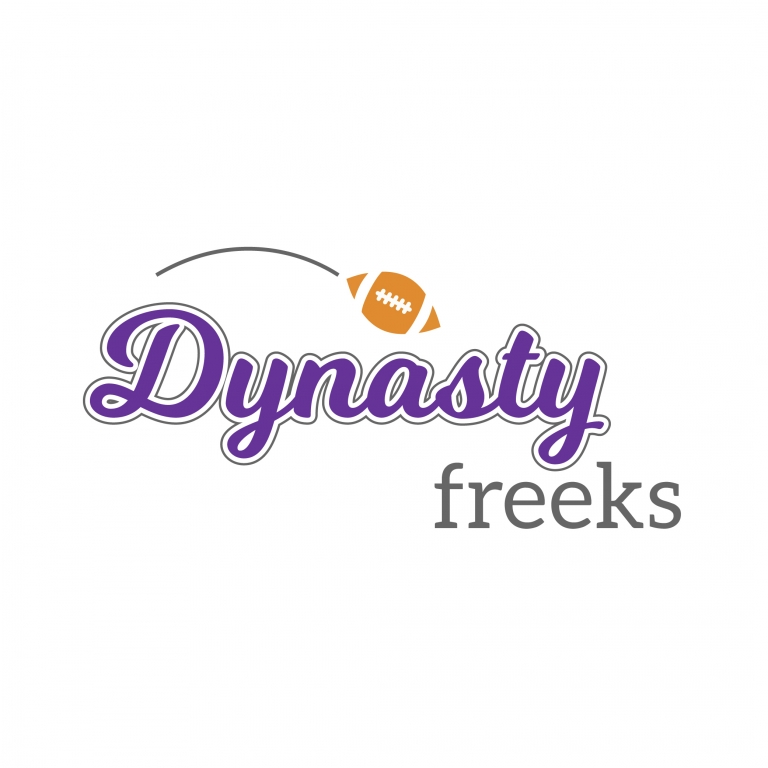 Dynasty Freeks